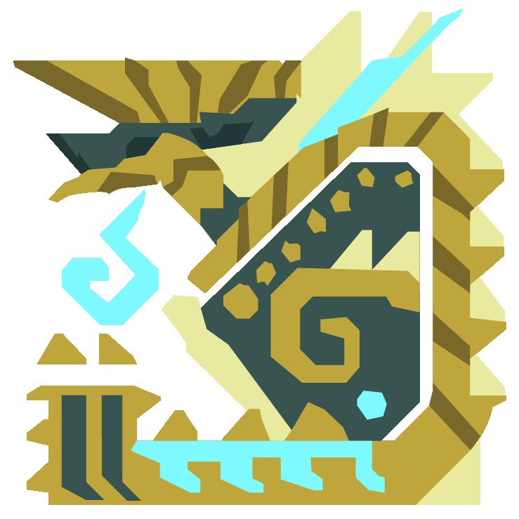 avatar for Dewottpoke