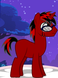avatar for EmperorSkiratta