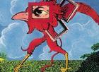 avatar for Dansnake