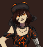 avatar for mrnocamera