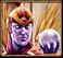 avatar for SaFire2342