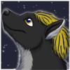 avatar for kafj302