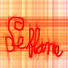 avatar for Sakura_Fireangel