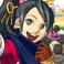 avatar for vivayo25