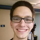 avatar for Provis