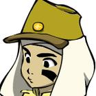 avatar for tioblanco