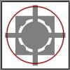 avatar for smartitude