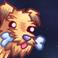 avatar for kisame20
