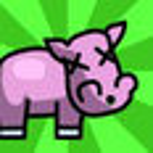 avatar for dropkick_johnny