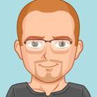 avatar for sharbelfs