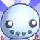 avatar for sportakus1