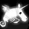 avatar for blaxalb