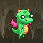 avatar for Dragu89