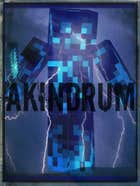 avatar for akindrum