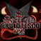 avatar for Brujotesco