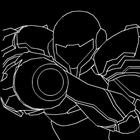 avatar for XO25
