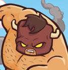 avatar for ClaudiaT