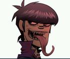 avatar for adrian64tm