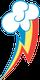 avatar for PepperGod