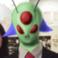 avatar for HwoDragon