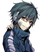 avatar for andro1234