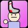avatar for CHARLESing