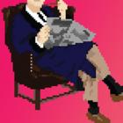 avatar for mrconkin