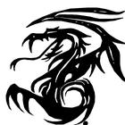 avatar for ColeG4