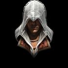 avatar for hiddenblade95