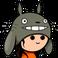 avatar for kasahari
