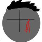 avatar for itsmeguy