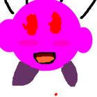 avatar for riley8