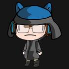 avatar for Xenofo9