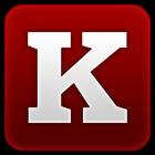 avatar for StartsWithK