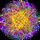 avatar for xchevyx