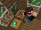 avatar for luigiespo