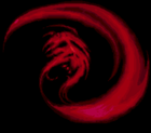avatar for Craw1924