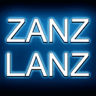 avatar for Zanzlanz