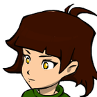 avatar for CollinH