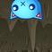avatar for BenjaminS11