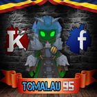 avatar for Tomalau95
