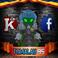 avatar for Tomalau95