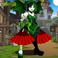 avatar for WKlv9