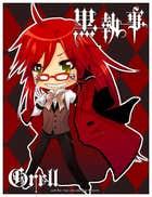 avatar for DevilDemonGirl