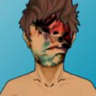 avatar for sturgmonster