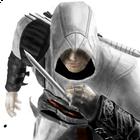 avatar for Fardeensean