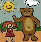 avatar for TarkaBear