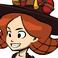 avatar for AndrewB31