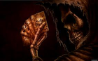 avatar for Griffon17