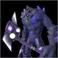 avatar for DrMartian